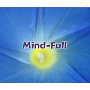 FES Flourish Spray, 30ml, Mind Full