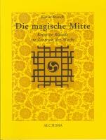 Bok: Die Magische Mitte (tysk)