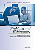 Bok: Strahlung und Elektrosmog (tysk)