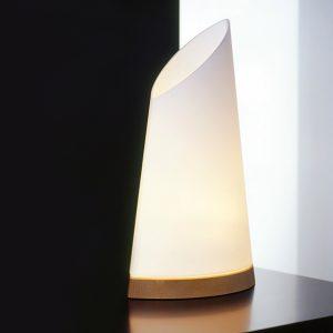 Lysseil Designerlampe