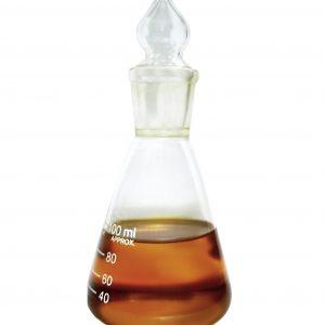 Argan Bodyoil 50 ml