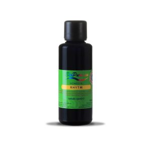 Homeo K.RHYTHM 50ml