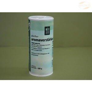 Plocher Aroma-Aktivering Dolomit 125g