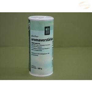aromaktivering