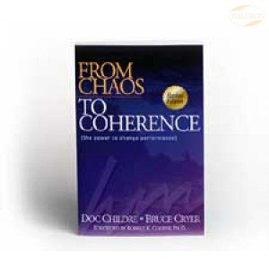 From Chaos to Coherence