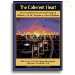 The Coherent Heart – Hjertetes Intelligens i Vitenskapen