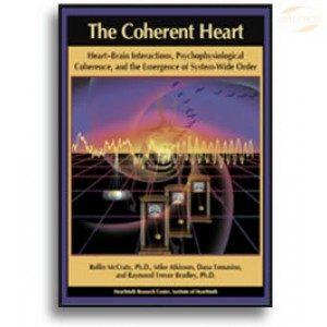 The Coherent Heart – Hjertetes Intelligens i Vitenskapen