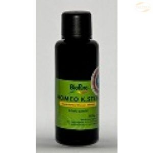 Homeo K. PALM (K.Stem) 50ml