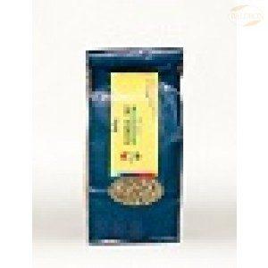 Cistrose Biopure Premium  200g te