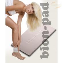 Bion-Pad : Bandasje til bion-pads , stor