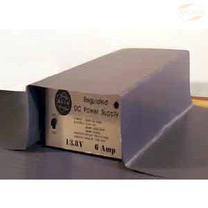 Magnetex avskjermingsplate