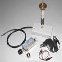 Datalogg-kabel for HF59  Analyzer