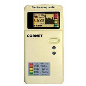 Cornet ED88T Tri-Mode