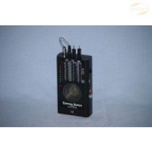 EMF Spion – detektor for HF/LF stråling