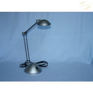 Likestrøm-lampe «Flamingo»