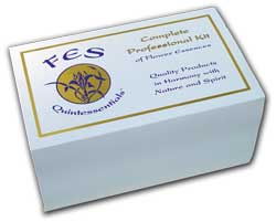 FES Complete Kit  103x30ml