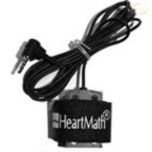 HeartMath emWave PC Fingersensor