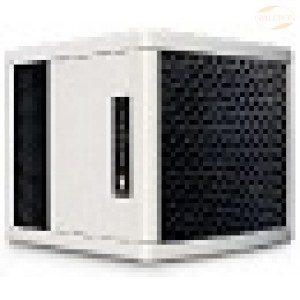 Fresh Air Box luftrenser (EcoBox)