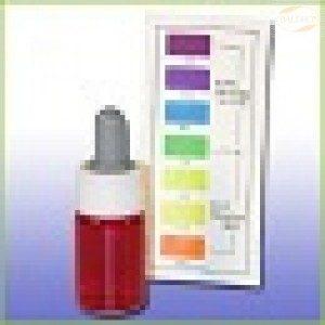 pH test-kit