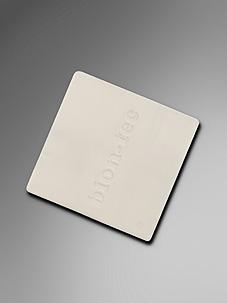 Bion-Pad 03 (8 x 8 x 0,2 cm)
