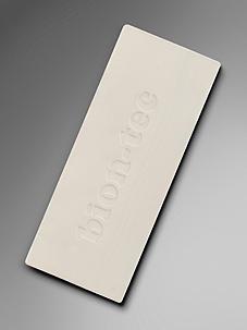 Bion-Pad 04 (20 x 8 x 0,2 cm )