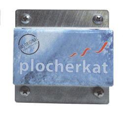 Plocher