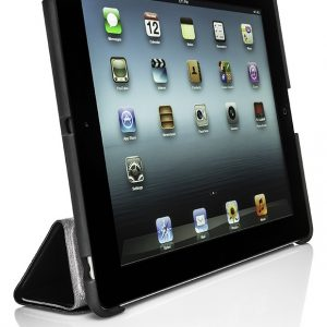 Pong case for tablet & iPad