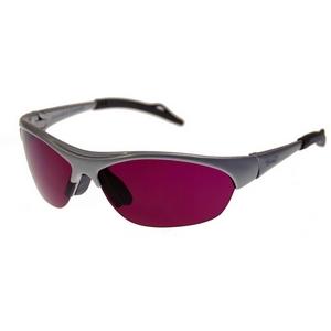 Enkeltbriller