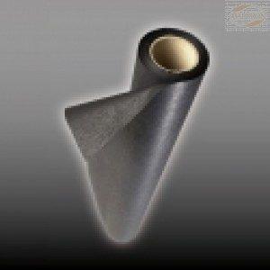 Skjermende vlies Rubens-Light, LF; 95 cm br