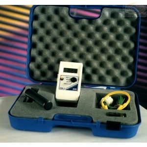 ROM ESM-1 Elektro-Stress-måler