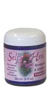 FES Self-Heal Creme 118ml