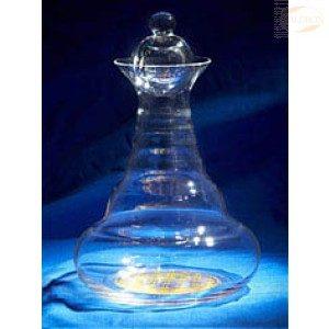 Natures Design, karaffel Universe Basic, 10 liter
