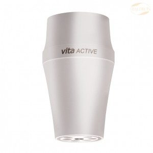 Vannvirvler VITA Active Ceramic