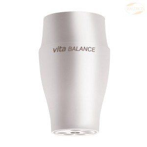 Vannvirvler VITA Balance Ceramic