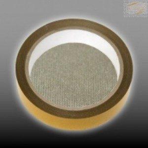 Erdungsband EB2 mit starkem Kleber, Breite 2 cm, 10 Laufmeter