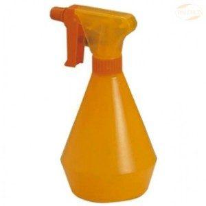 Vindusfolie – tilbehør: Aerosol sprayflaske FSF / 0.5 liter