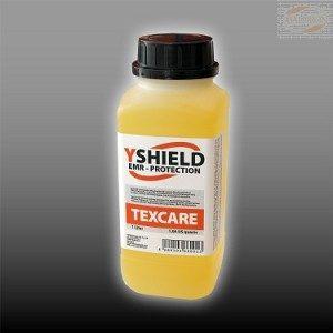 Texcare – Vaskemiddel for skjermingsstoffer 1l
