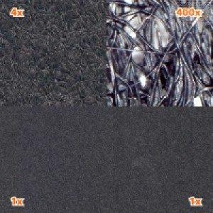Shielding fleece NCV95, LF, Width 95 cm