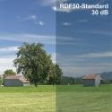 y_rdf50-standard-90cm