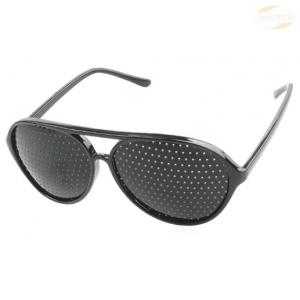 Øyegym-brille – for bedre syn!