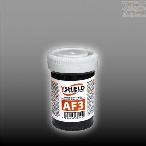 Fiber additive, AF3, 0.09 liter
