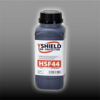 yshield-hsf44-1