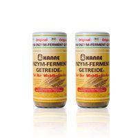 Kanne Bio Enzym-Ferment®