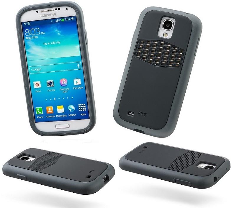 Data & mobil