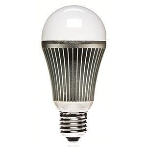 Technisches Datenblatt Pure-Z-LED-Leuchtmittel 2700 Kelvin, 10 W/700 lm, E27
