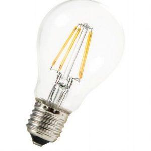 Pure-Z-Retro-LED-Leuchtmittel