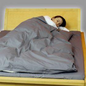 Skjermende sengtøy TBL