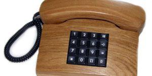 Telefon & Handy