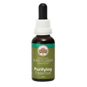 Australian Bush Purifying Essence 30 ml