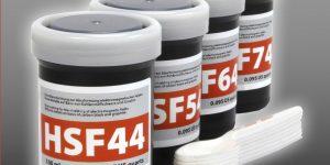Shielding paint